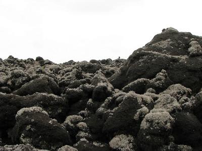 8 more lava
