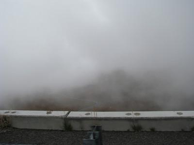 36  more fog
