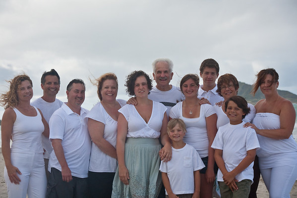 2009 Hawaii Plus