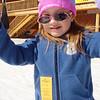 Skiing at Snow Mountain Ranch