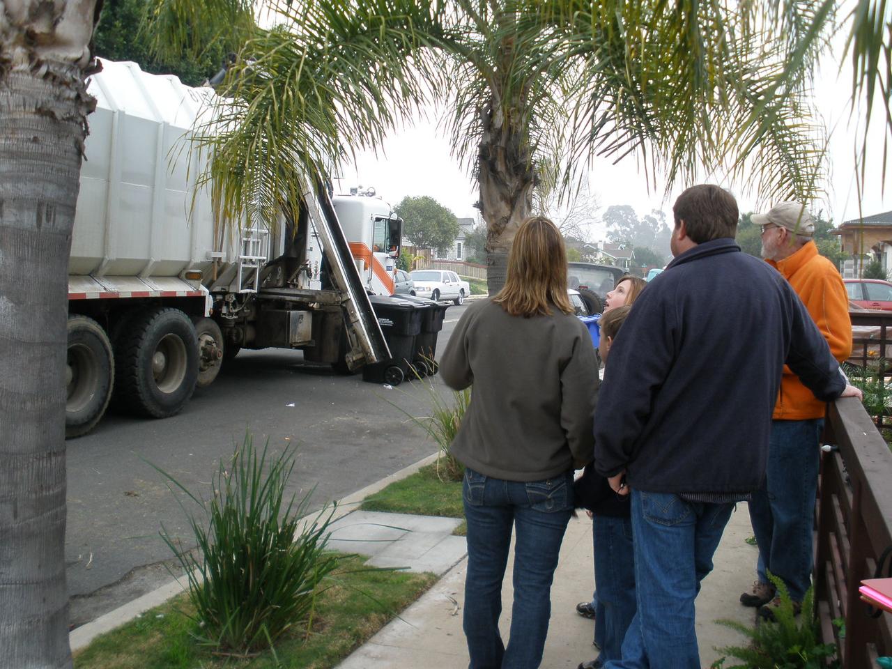 San Diego 2009 080