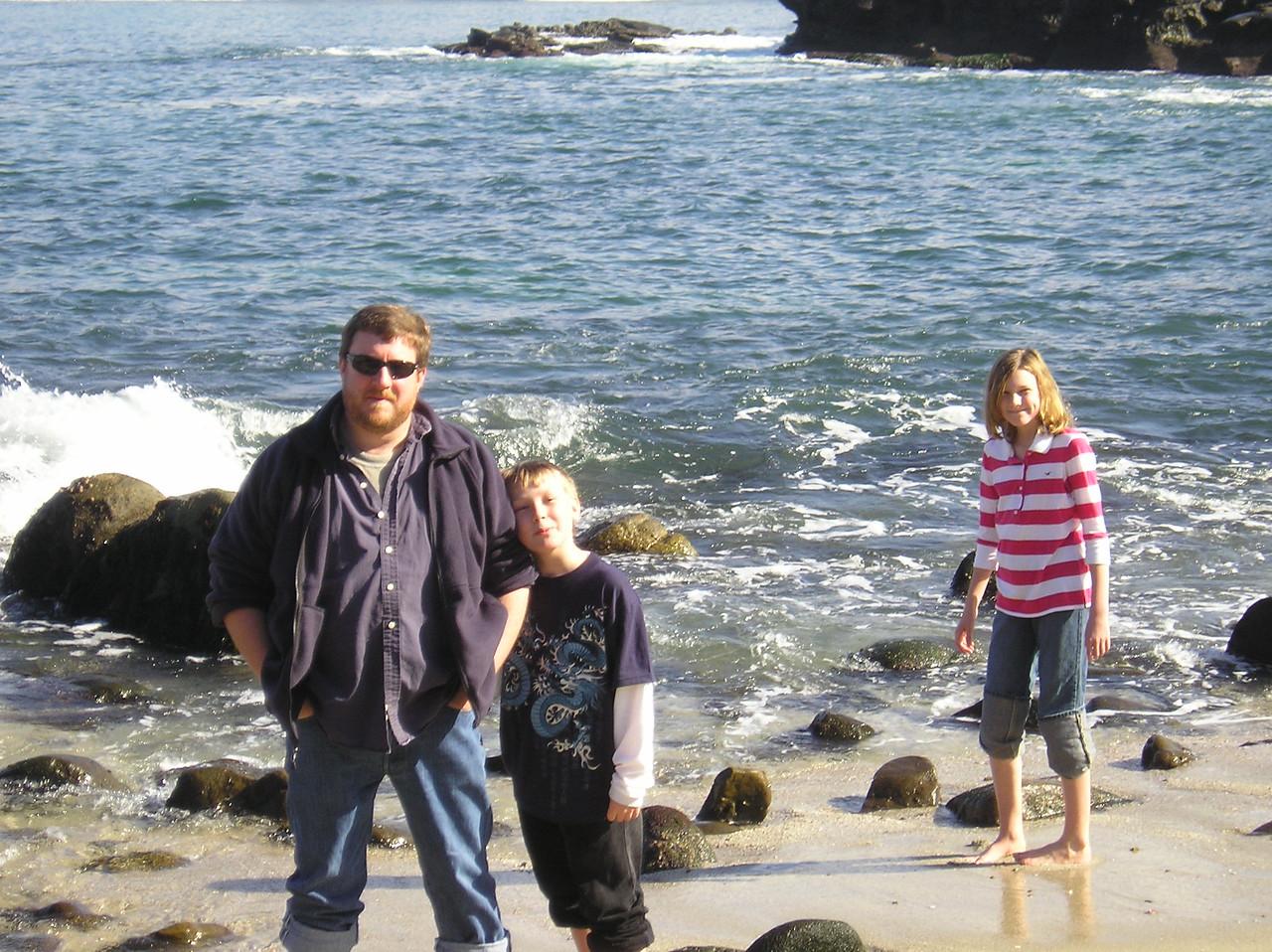 San Diego 2009 017