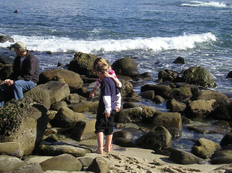San Diego 2009 013