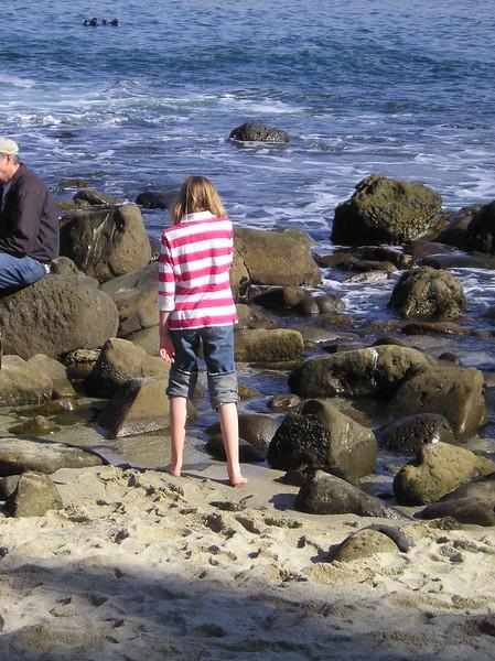 San Diego 2009 016