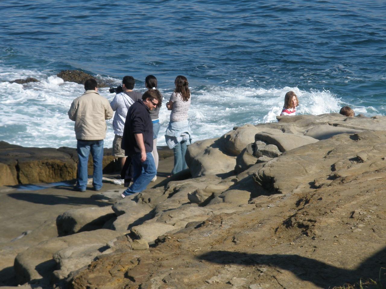 San Diego 2009 139