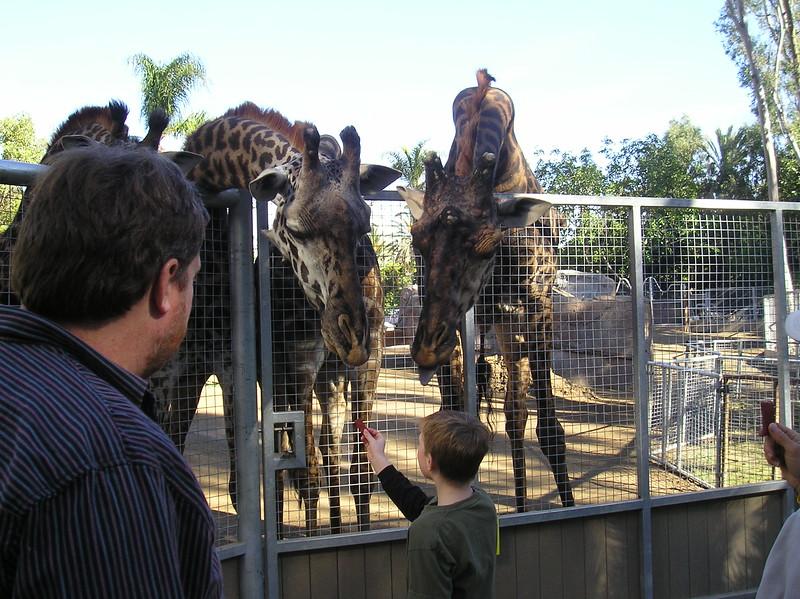 San Diego 2009 050