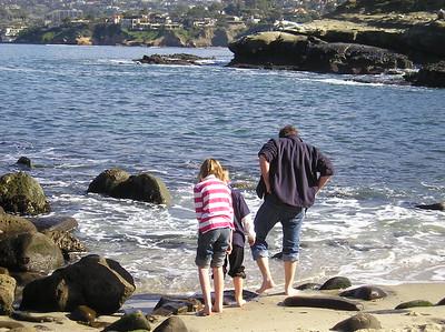 San Diego 2009 014