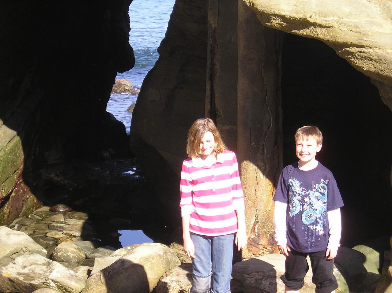 San Diego 2009 019