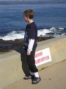 San Diego 2009 004