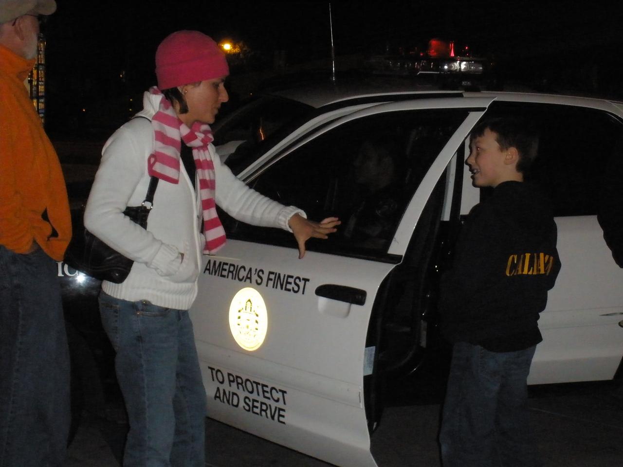 San Diego 2009 126