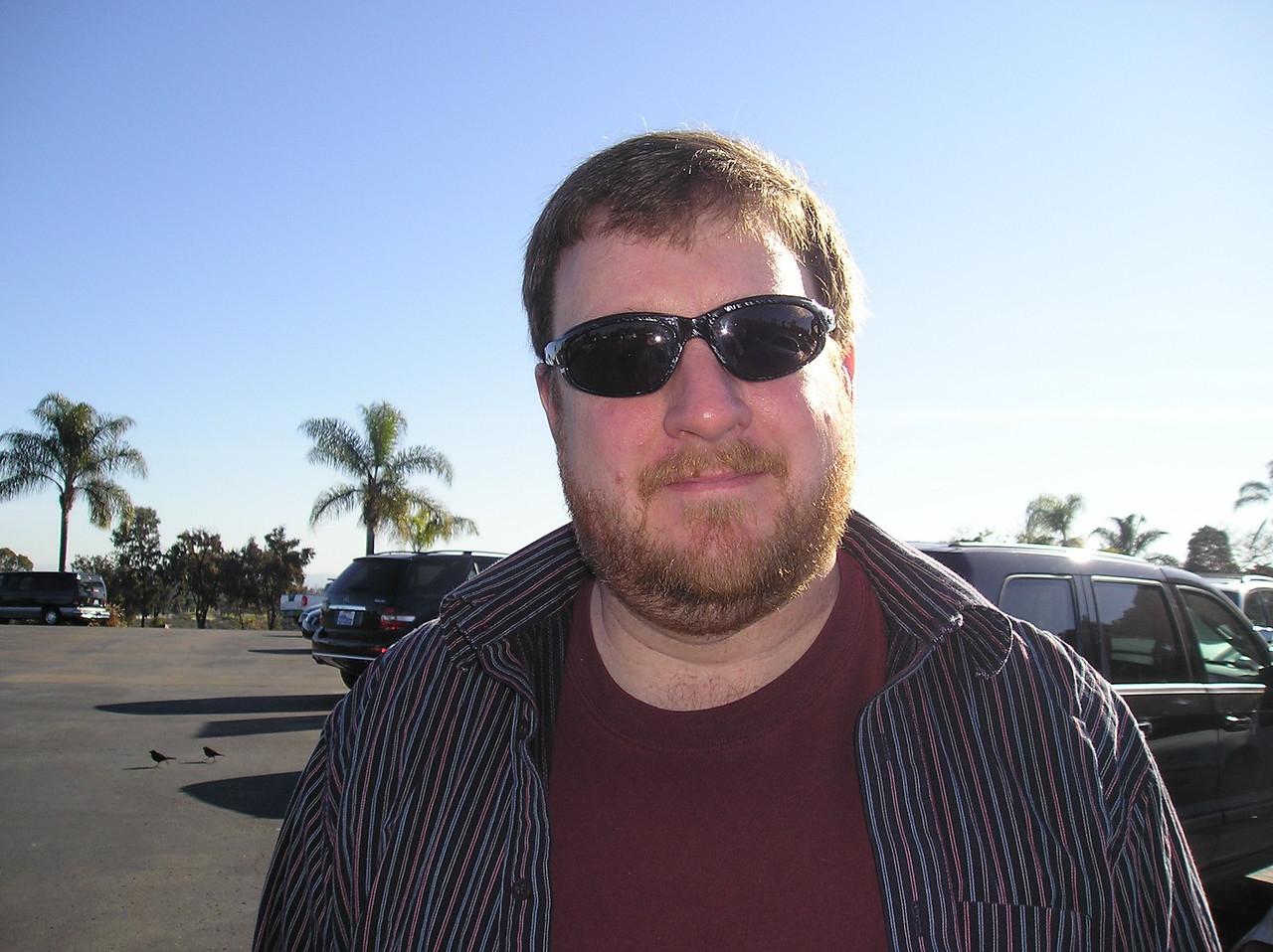 San Diego 2009 029