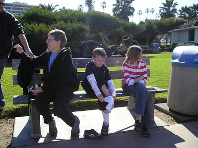 San Diego 2009 001