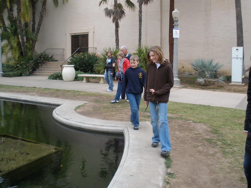 San Diego 2009 083