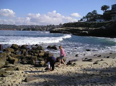 San Diego 2009 011