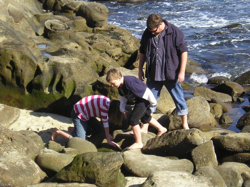 San Diego 2009 022