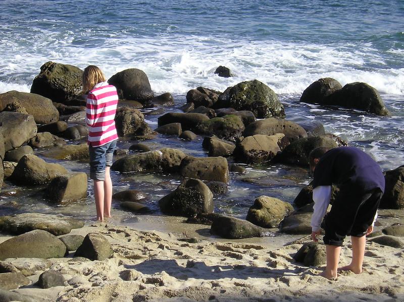 San Diego 2009 012