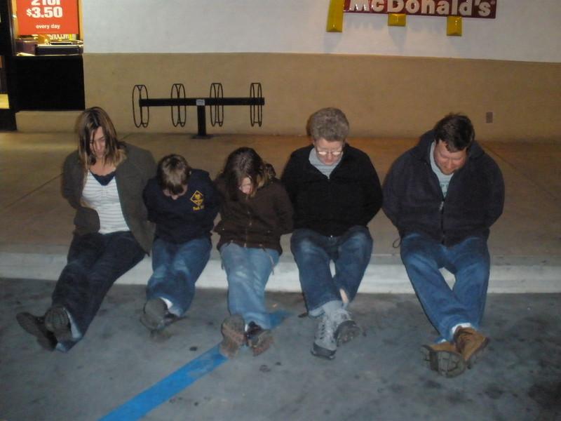 San Diego 2009 132