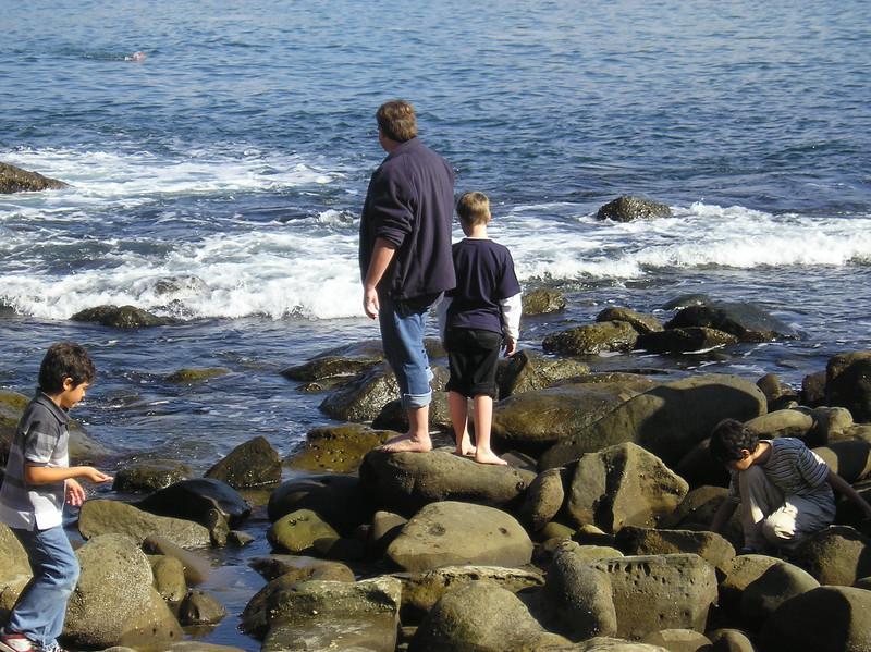 San Diego 2009 021