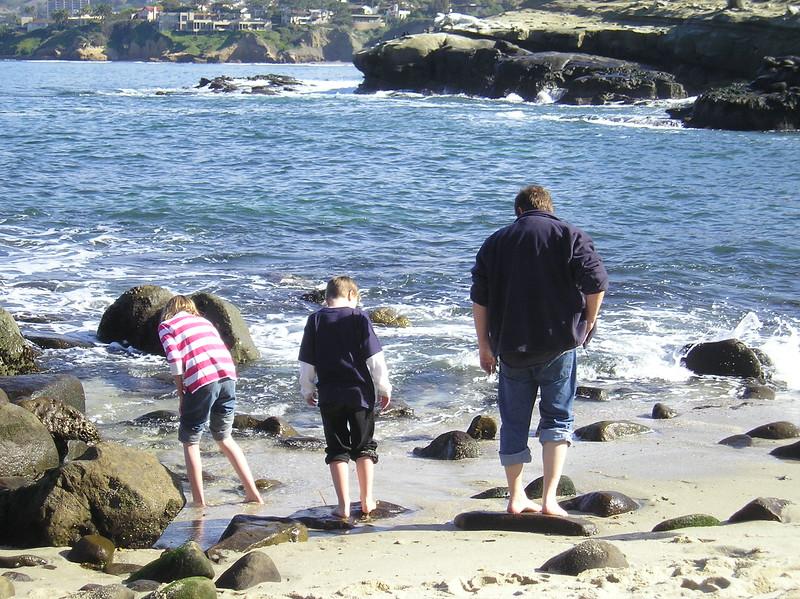San Diego 2009 015