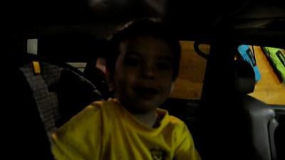 2009-09-12 Dylan Hos-ti-pal
