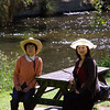 Cui Yu & Tong