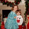 20091225-Christmas Day -4