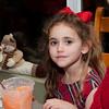 20091224_Christmas_Eve_12