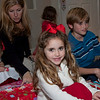 20091224_Christmas_Eve_15