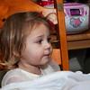 20091224_Christmas_Eve_13