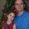20091224_Christmas_Eve_10