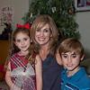 20091224_Christmas_Eve_09