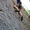 Climbing - 5091