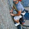 Climbing - 5145