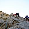 Climbing - 5099