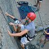 Climbing - 5141