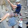 Climbing - 5109