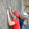 Climbing - 5072