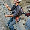 Climbing - 5214