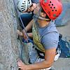 Climbing - 5152
