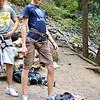 Climbing - 5007