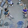 Climbing - 5037