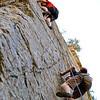Climbing - 5095