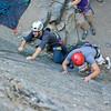 Climbing - 5131