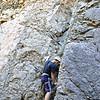 Climbing - 5013