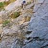 Climbing - 5028