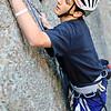 Climbing - 5245