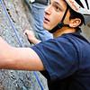 Climbing - 5248