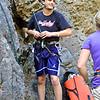 Climbing - 5023