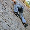 Climbing - 5270