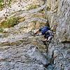 Climbing - 5016